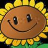 JoyBoys's avatar