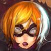 Joybuzzer's avatar