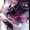 Joyce-Cloud's avatar
