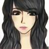 JoyceCruz's avatar