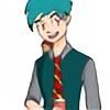 JoyceDG's avatar