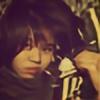 JoycelynSiew's avatar
