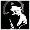 joycex's avatar