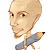 joychristian's avatar