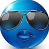 joycon's avatar