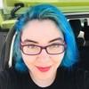 JoyCrux's avatar