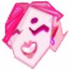 JoydiF's avatar