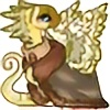Joydom29's avatar