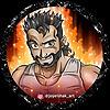 JoyeishakArt's avatar