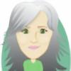 Joyfoolery's avatar