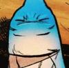 Joyforfun81's avatar