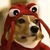 Joyful-Brother's avatar