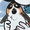 Joyful-sparrow-K's avatar