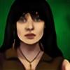JoyfulArtist21's avatar