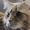 JoyfulBlu's avatar