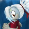 JoyfulJ's avatar