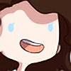 joyfull-disaster's avatar