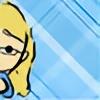 Joyfulldreams's avatar