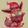 JoyfullJuneBug's avatar
