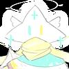 Joyfulness03's avatar