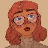 joyfulstarcollector's avatar