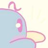 Joyfulstarr's avatar
