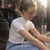 joyharper's avatar