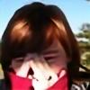 JoyHeartsYou's avatar