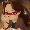 joyhua's avatar