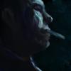 joyjewmhk's avatar