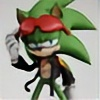 joyka14's avatar