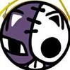 Joykiller-783's avatar