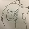 Joykiller666's avatar