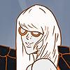 Joylass's avatar