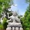 joylovesart's avatar