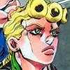 JoyManga's avatar