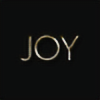 joymcgee's avatar