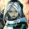 JoyO4's avatar