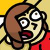 JoyofCrimeArt's avatar