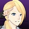 joyofjoy's avatar
