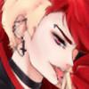 Joyokii-Sama's avatar