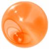 joyologo's avatar