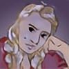 JoyPasta's avatar