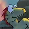 JoyRaptor's avatar
