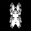 JoyRichu's avatar