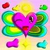 Joyrose2713's avatar