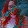 JoyRV's avatar