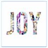 Joys70's avatar