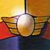 JoyS88's avatar