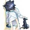 JoysAngel's avatar